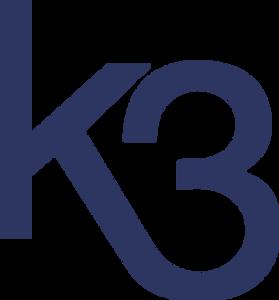 K3 Software Solutions logo