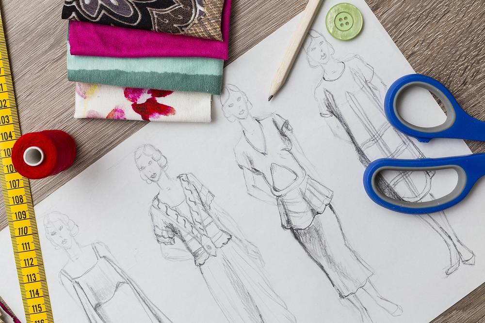 ecommerce fashion wholesale