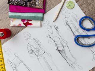 How eCommerce benefits fashion wholesale