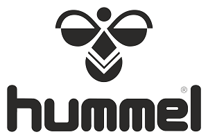 pebblestone|fashion wins the game at sports brand Hummel