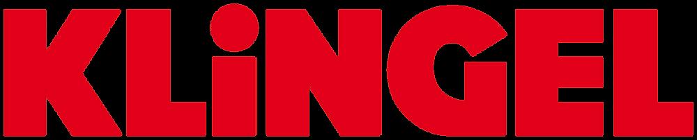 klingel_logo