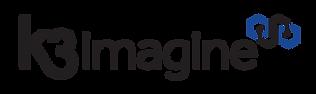 K3imagine logo.png