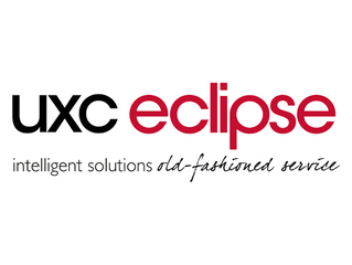 K3 Software Solutions and UXC Eclipse partner to drive business value for fashion enterprises with M