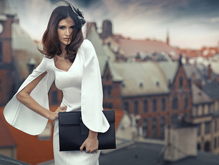 How to improve your seasonal fashion calendar