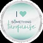 I_love_somethingturquoise_badge.webp