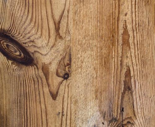 Виды древесины. Какие лучше подойдут для кухни?
