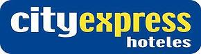 venta reparacion y mantenimiento de anuncios luminosos
