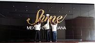 anuncios señaletica tijuana