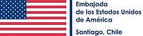Logo Bandera Large Size.jpg