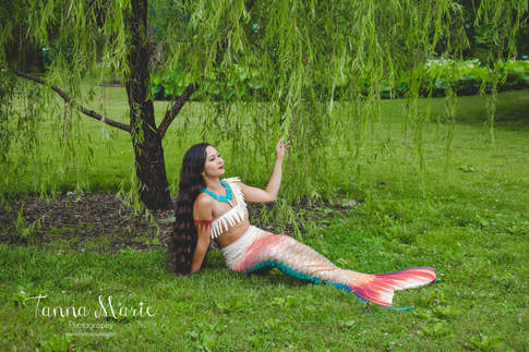 Tanna_Marie_Photography (35 of 43).jpg