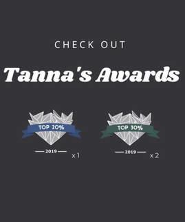 shoot and share awards.jpg
