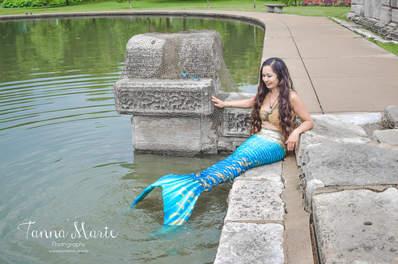 Tanna_Marie_Photography (20 of 43).jpg