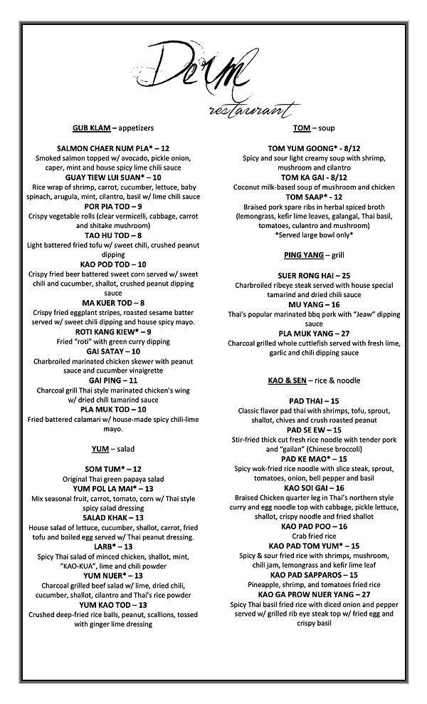 Dinner Menu  2021 updating P1.jpg