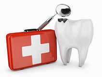 urgencias-dentales.png