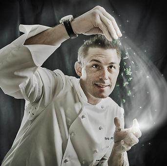 Ivo Adam Partner GastroMia Gastroberatung, Gastroberatung Schweiz, Gastroberater Luzern, Gastronomieberatung Luzern, Ausschreibungs Beratung Gastro