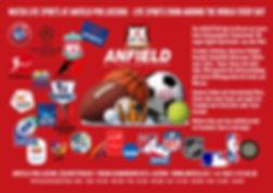 Flyer2018-Sport_DE_neue_Oeffnungszeiten.
