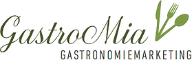 Gastroberater Ausschreibungen, Michelle Rytz Gastro, Gastroberaterin Michelle Rytz Luzern, Gastronomieberatung Luzern