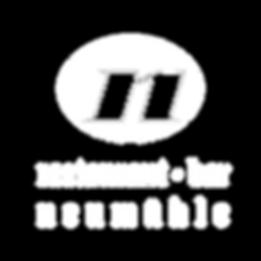 Logo_NM_frei.png