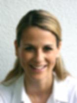 Michelle Rytz, Geschäftsführerin bei GastroMia Gastronomiemarketing, Restaurant Marketing Luzern, Hotel Marketing Luzern, Restaurant Berater Luzern, Gastroberater Luzern, Gastronomie Beratung Luzern
