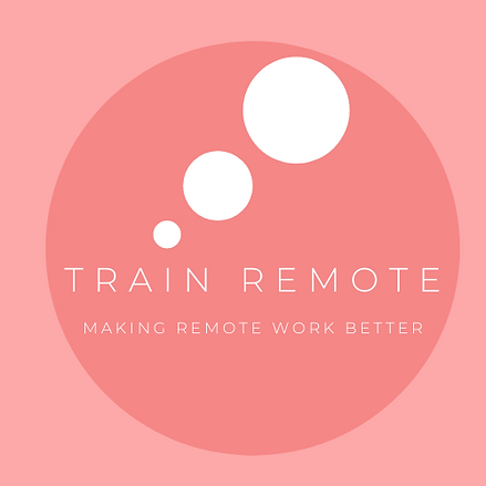 train remote Logo-6.png