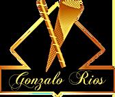 GR_ImagenMarca.png