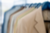 Dry Cleaning.png