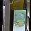Thumbnail: 6 x Bottiglie da 1 lt di Olio Extra Vergine di Oliva