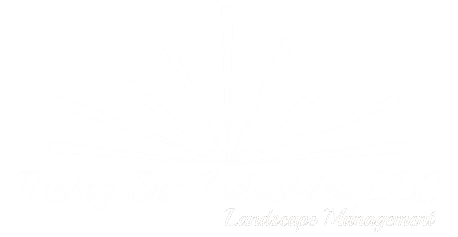Rising Sun Industries LLC Logo (1) white