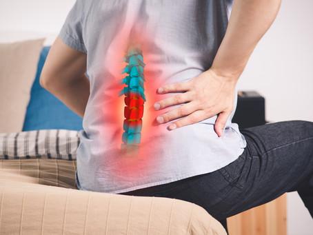 Understanding the Effects of Sciatica