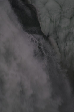 external view main image-0226