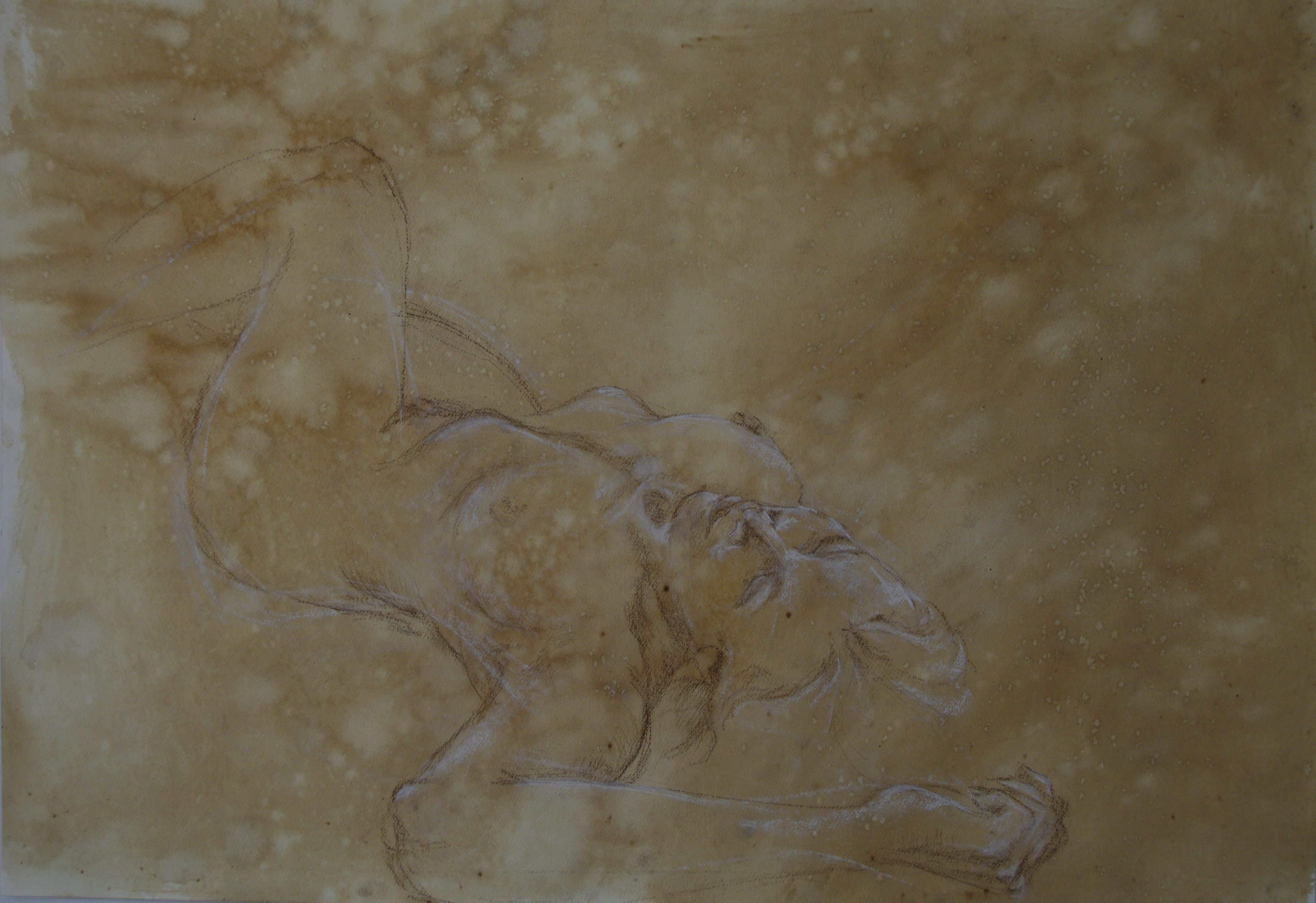 Sketch VI-0071