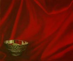 Love Poem -  Himalayan Memories 2009