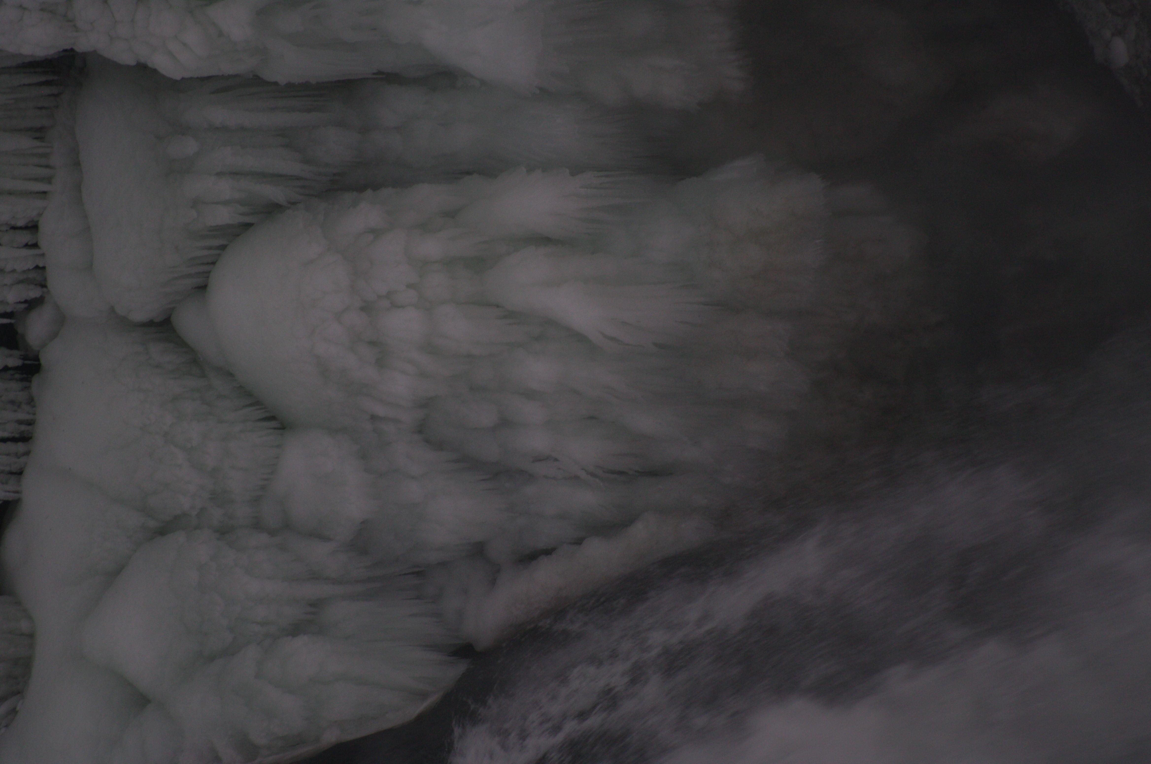 external view main image-0230