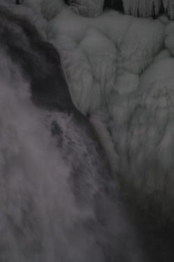 external view main image-0231