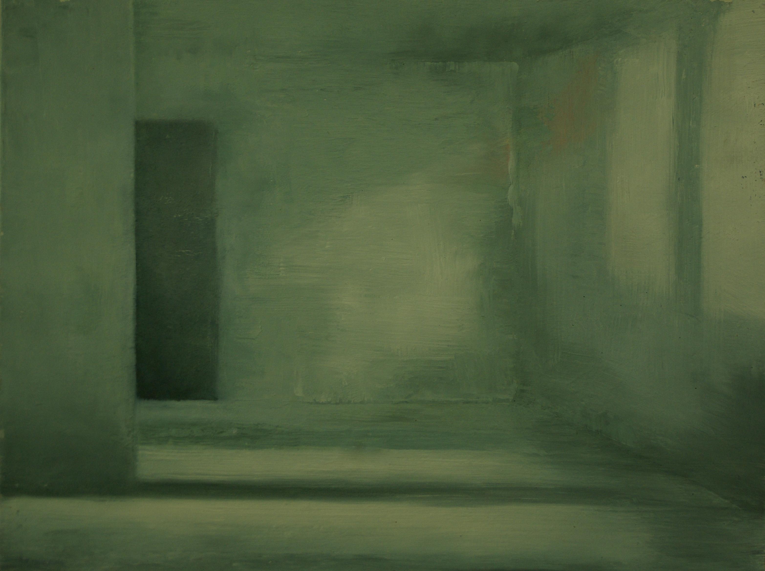 Mute 2010 copy