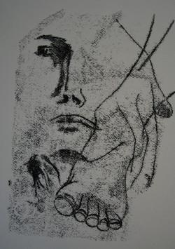 Sketch XI-0168_edited