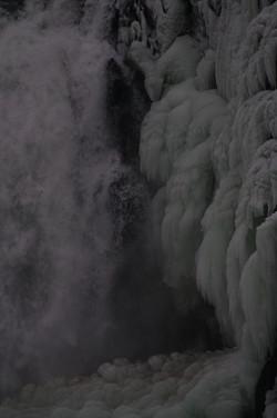 external view main image-0194