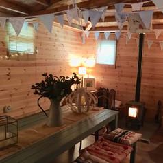 dining cabin.jpg