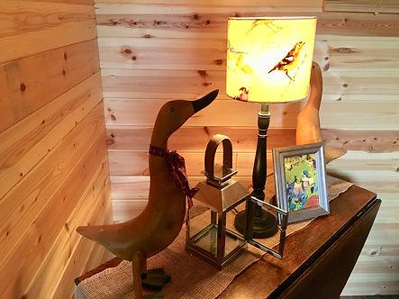 Dining Cabin 6.jpg