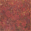 Thumbnail: 'Skin' CD