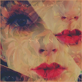 'Skin' Cover Front.png