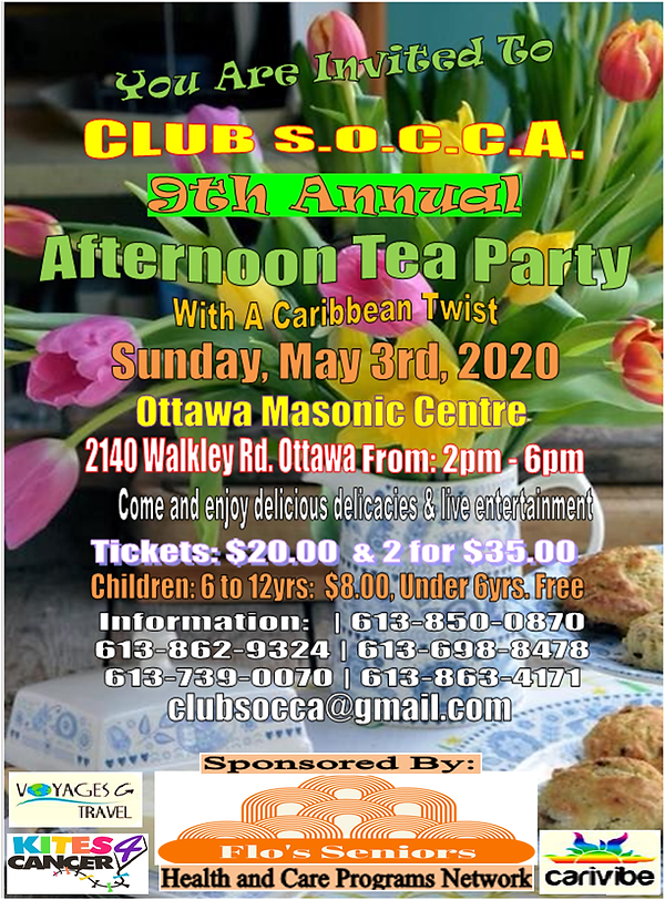 Club SOCCA 2020 Tea Party Flyer 3.png