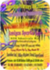 Pre-Carnival  Bash 2020.jpg