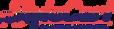 Stylecart logo.png