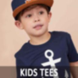 Kids banner tshirt.jpg