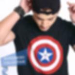 Superhero tshirt.jpg