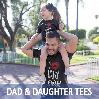 dad & daughter TSHIRT.jpg