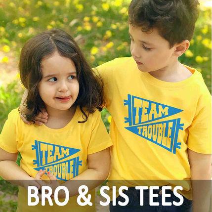 BROTHER SISTER COMBO T-SHIRT.jpg