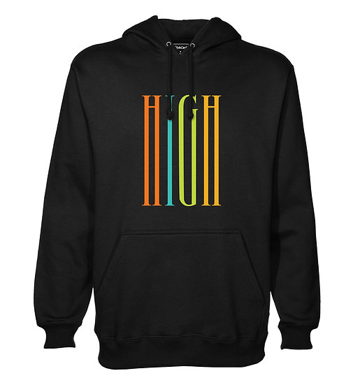 High Printed Designed Cotton Hoodie or Sweatshirts for Men