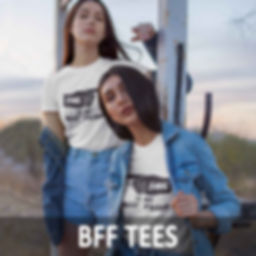 BFF GIRLS 1 T-SHIRT.jpg
